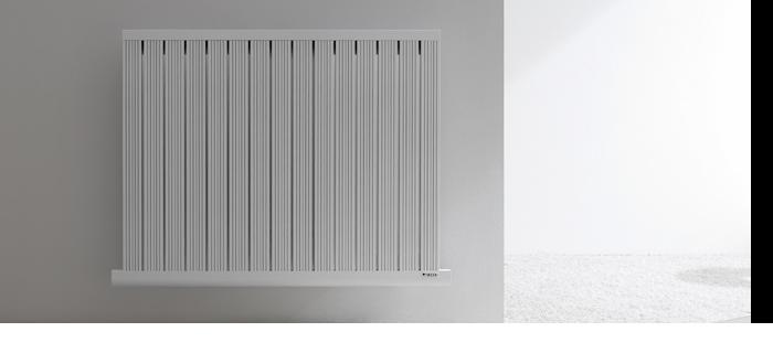 302 found for Choix radiateur chauffage central