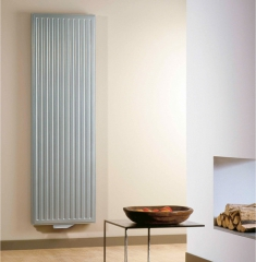 radiateur lvi yali gv radiateur electrique. Black Bedroom Furniture Sets. Home Design Ideas