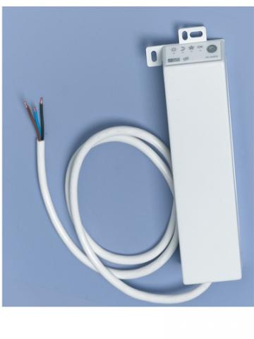 radiateur electrique x2d