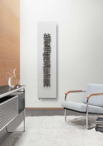 radiateur electrique design