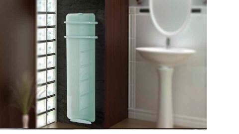 s che serviette contemporain d coratif design. Black Bedroom Furniture Sets. Home Design Ideas