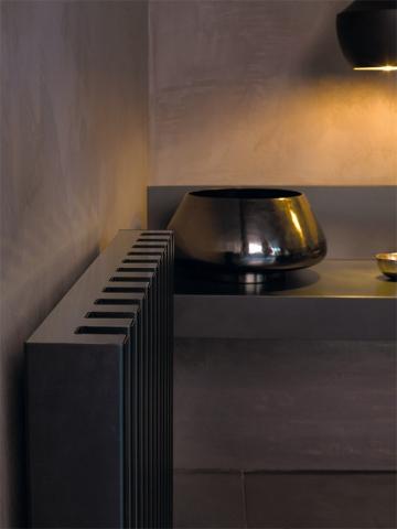 s che serviette cr ateur de salle de bain. Black Bedroom Furniture Sets. Home Design Ideas