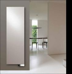 vasco radiateur niva design compemporain. Black Bedroom Furniture Sets. Home Design Ideas