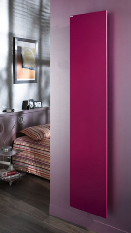 radiateurs lectriques les plus grandes marques de. Black Bedroom Furniture Sets. Home Design Ideas