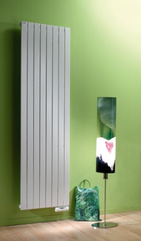 radiateur electrique acova fassane vertical thx radiateur. Black Bedroom Furniture Sets. Home Design Ideas