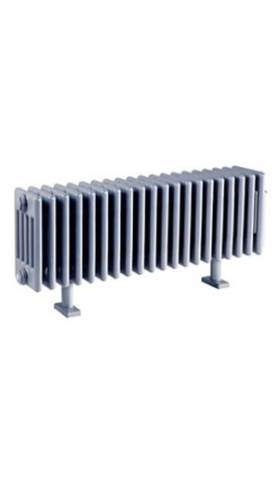 radiateur electrique horizontal sous fenetre. Black Bedroom Furniture Sets. Home Design Ideas