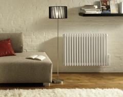 radiateur r tro acova vuelta radiateur lectrique vintage. Black Bedroom Furniture Sets. Home Design Ideas