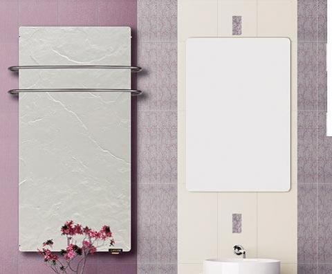 radiateur electrique pierre de lave stunning faire un calendrier de l avant with radiateur. Black Bedroom Furniture Sets. Home Design Ideas