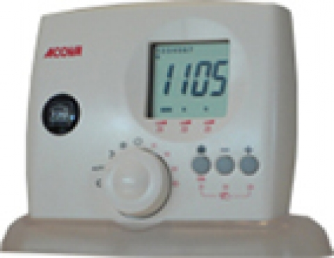 Acova hp101 pr mium box - Thermostat seche serviette ...