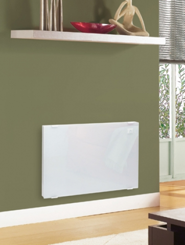 pour ma famille radiateur coeur de fonte active applimo. Black Bedroom Furniture Sets. Home Design Ideas