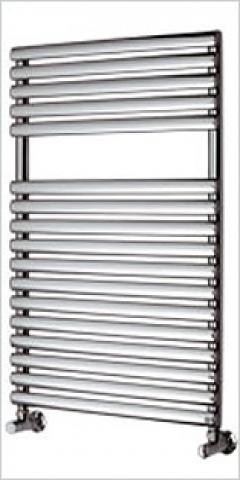 Brandoni radiateur electrique design s che serviettes - Symbole radiateur electrique ...