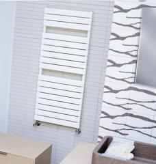 s che serviettes brandoni tp. Black Bedroom Furniture Sets. Home Design Ideas