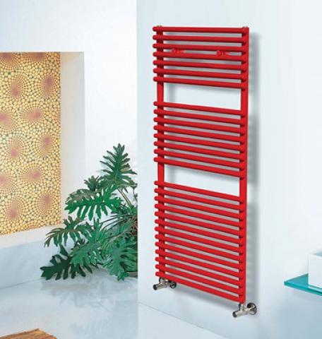 s ches serviettes lectriques d coratif. Black Bedroom Furniture Sets. Home Design Ideas